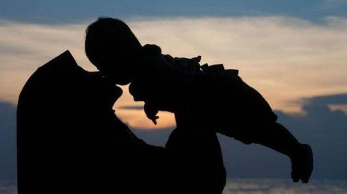Ibu Sebagai Agen Perdamaian