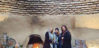 Mengintip Tradisi Mahar Tinggi dalam Budaya Iran