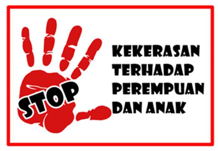 Kekerasan terhadap Perempuan Meningkat, Tegakkan Dukungan terhadap Korban